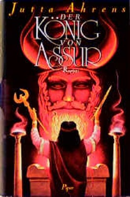 Der König von Assur