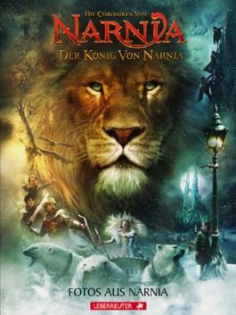 Der König von Narnia - Fotos aus Narnia