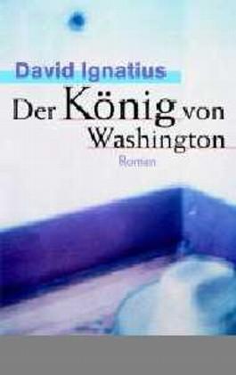 Der König von Washington