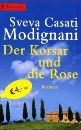 Der Korsar und die Rose