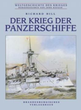 Der Krieg der Panzerschiffe