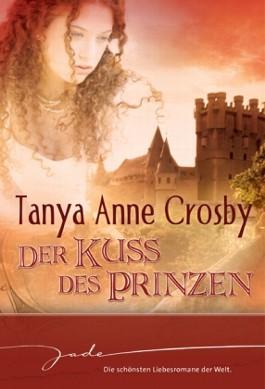 Der Kuss des Prinzen