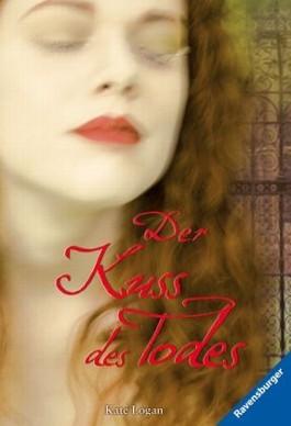 Der Kuss des Todes