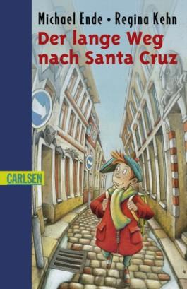 Der lange Weg nach Santa Cruz