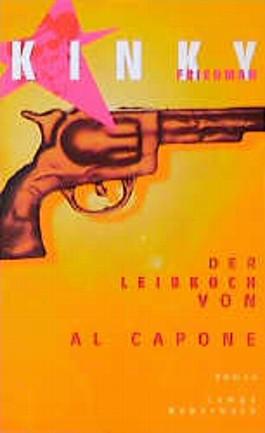 Der Leibkoch von Al Capone