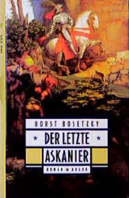 Der letzte Askanier