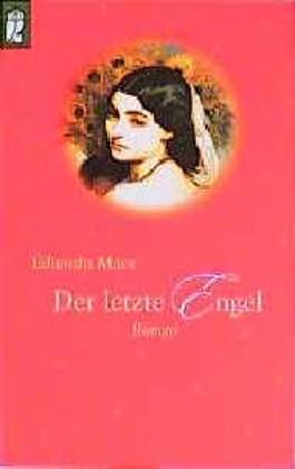 Der letzte Engel