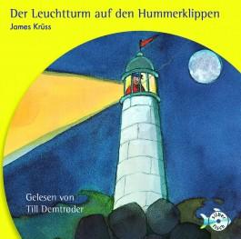 Der Leuchtturm auf den Hummerklippen