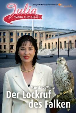 Der Lockruf des Falken