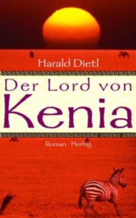 Der Lord von Kenia