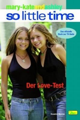 Der Love-Test