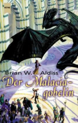 Der Malacia-Gobelin