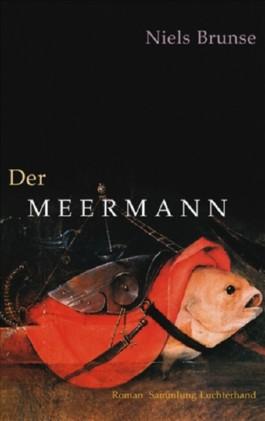 Der Meermann