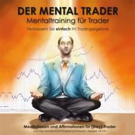 Der Mental Trader