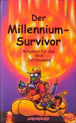 Der Millennium-Survivor