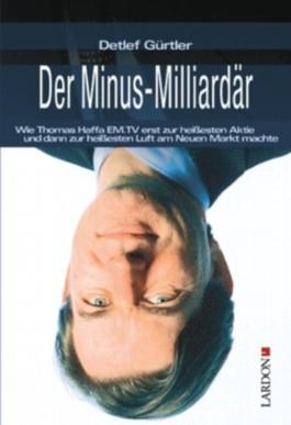 Der Minus-Milliardär