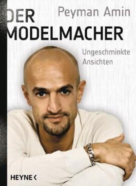 Der Modelmacher
