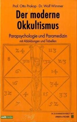 Der moderne Okkultismus