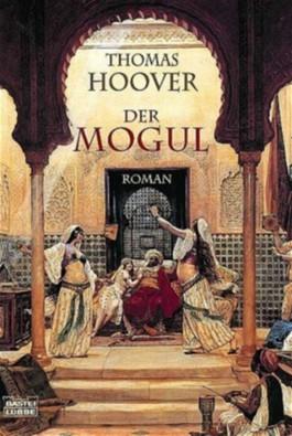 Der Mogul