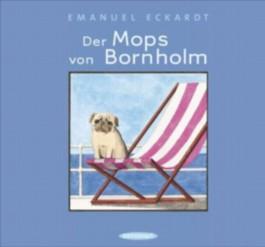 Der Mops von Bornholm