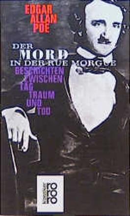 Der Mord in der Rue Morgue