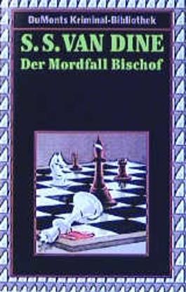 Der Mordfall Bischof