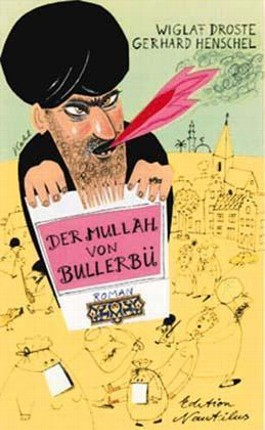 Der Mullah von Bullerbüh