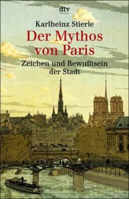Der Mythos von Paris