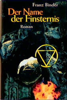 Der Name der Finsternis
