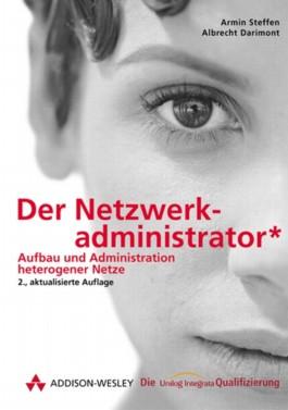 Der Netzwerkadministrator