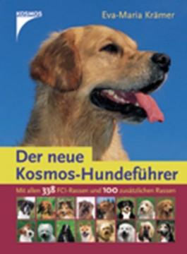 Der neue Kosmos-Hundeführer