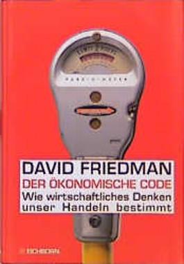 Der ökonomische Code