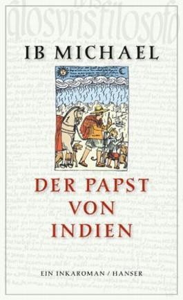 Der Papst von Indien
