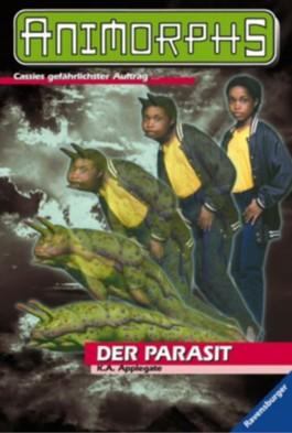 Der Parasit