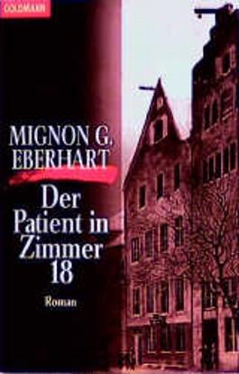 Der Patient in Zimmer 18