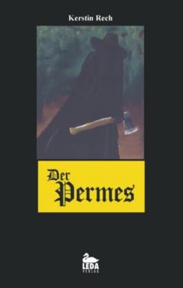 Der Permes
