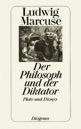 Der Philosoph und der Diktator