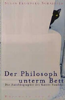 Der Philosoph unterm Bett