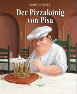 Der Pizzakönig von Pisa