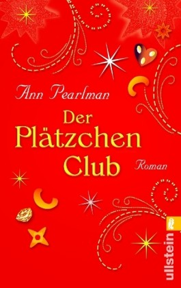 Der Plätzchen-Club
