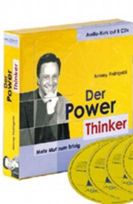 Der Power Thinker