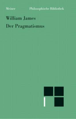 Der Pragmatismus