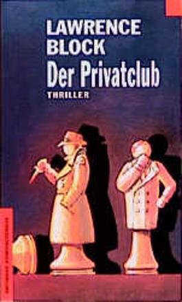 Der Privatclub