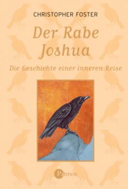 Der Rabe Joshua