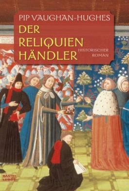 Der Reliquienhändler