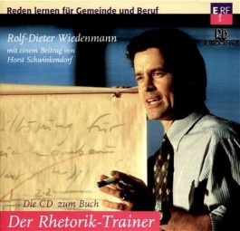 Der Rhetorik-Trainer