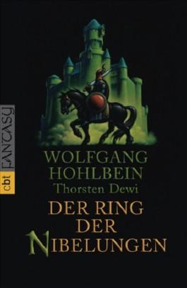 Der Ring der Nibelungen