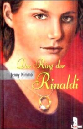 Der Ring der Rinaldi