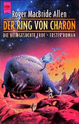 Der Ring von Charon