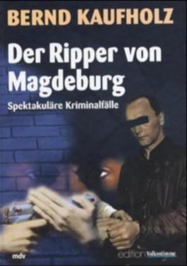 Der Ripper von Magdeburg